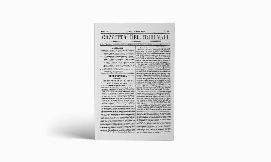 studi-e-documenti_gazzetta- Albergo dei Poveri Genova