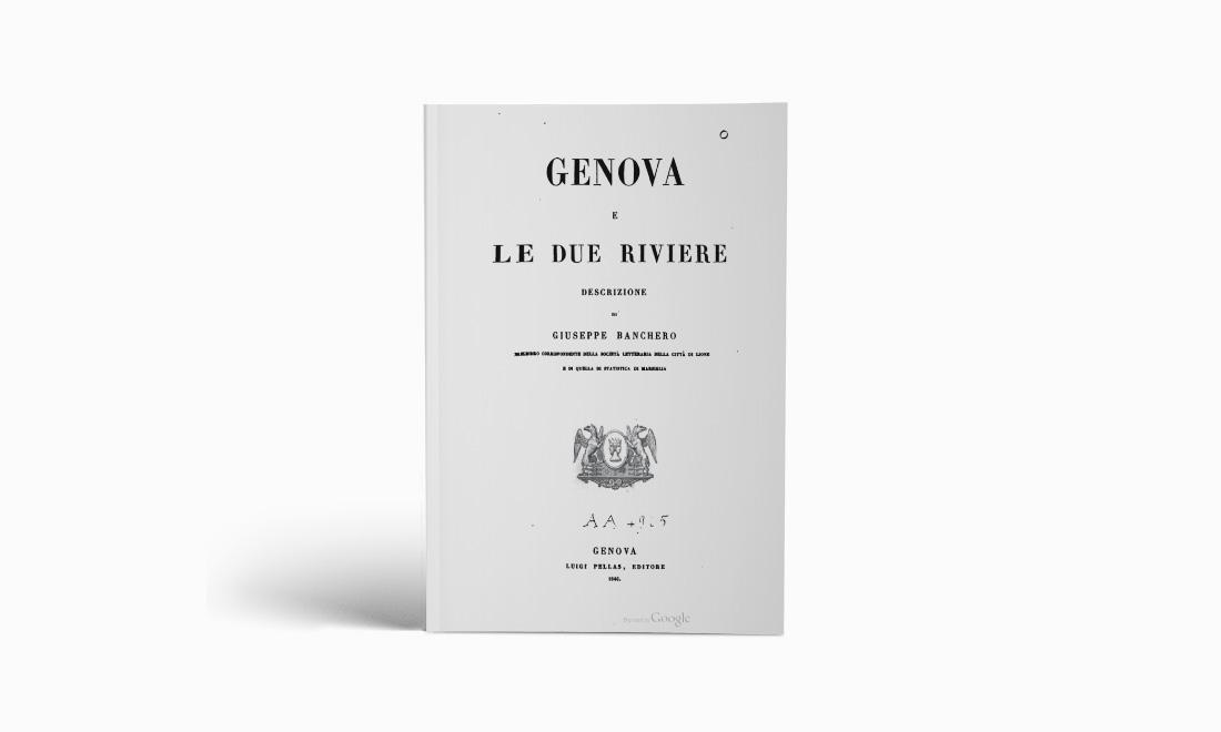 studi-e-documenti_opere-pie- Albergo dei Poveri Genova