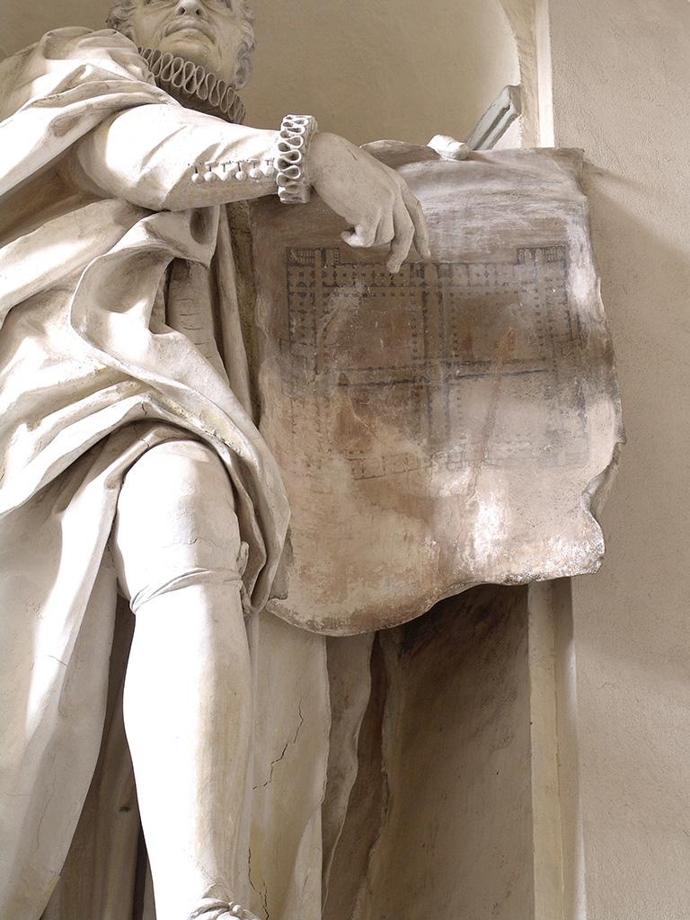 vicende-storiche_04 - Albergo dei Poveri Genova