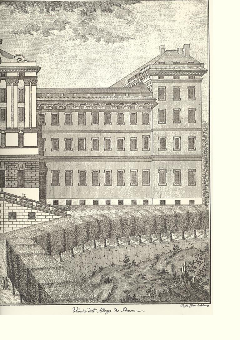 vicende-storiche_05-3 - Albergo dei Poveri Genova