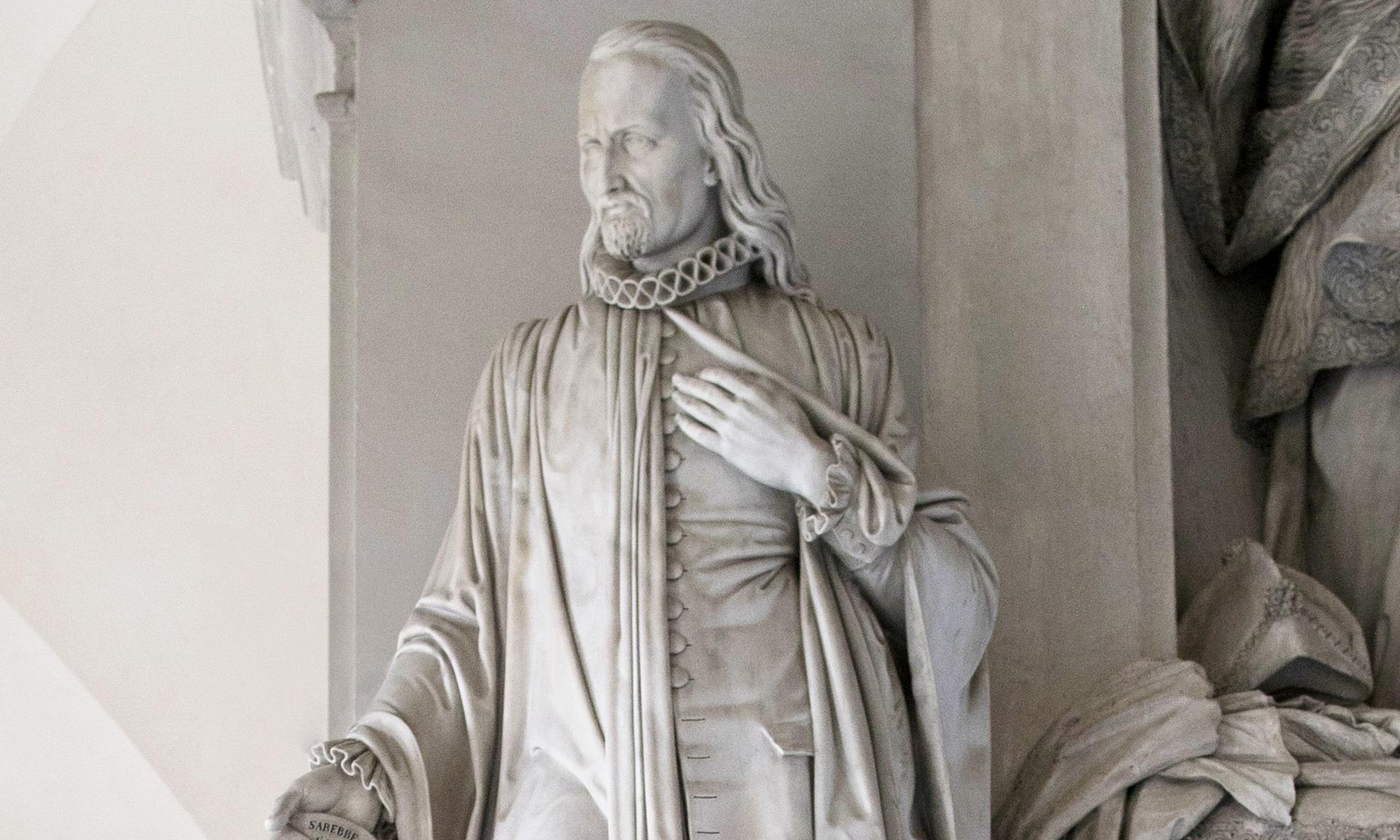 statue_e-brignole_01 - Albergo dei Poveri Genova