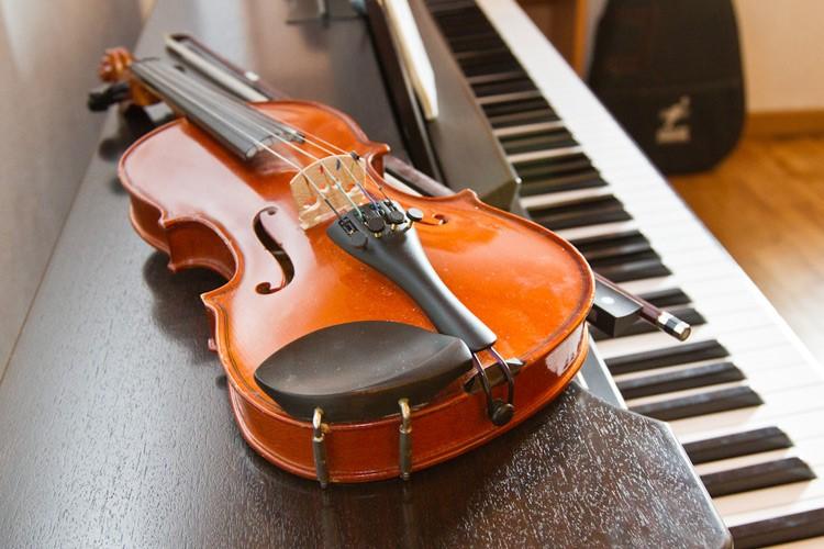 concerto_organo_e_violino_albergo_dei_poveri