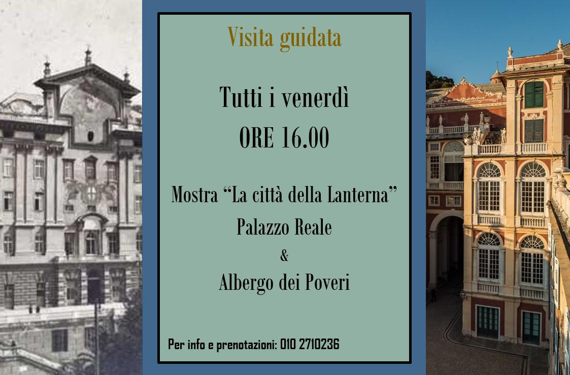 invito lanterna + albergo poveri (002)